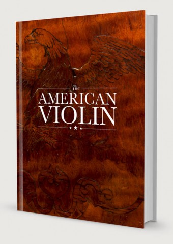 Violin Making and Bow Making in America